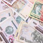 資金移動業登録申請代行サービス