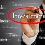 投資助言代理業登録申請