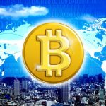 仮想通貨交換業の登録申請代行サービス