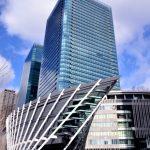 適格機関投資家特例業務の改正と届出